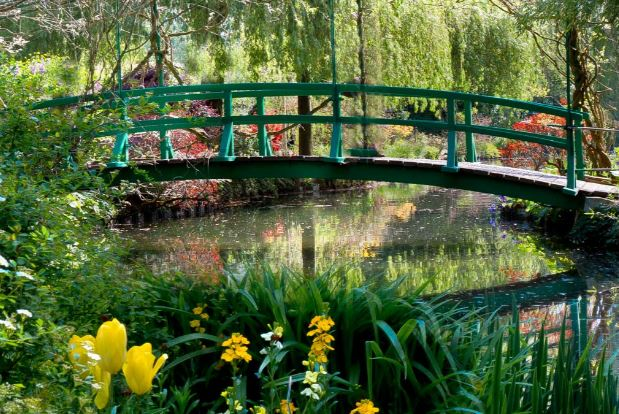 b46d3-giverny