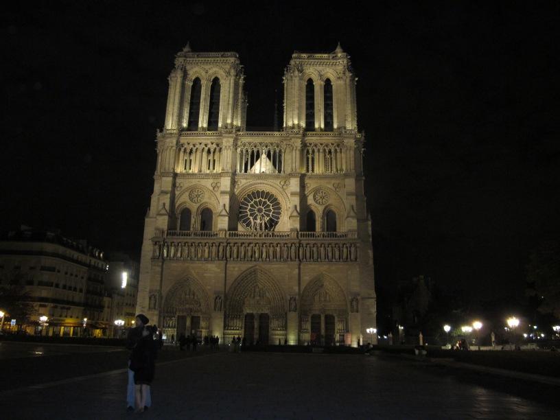 2ab63b4c850 Pra entender Paris  uma visão geral da cidade – história
