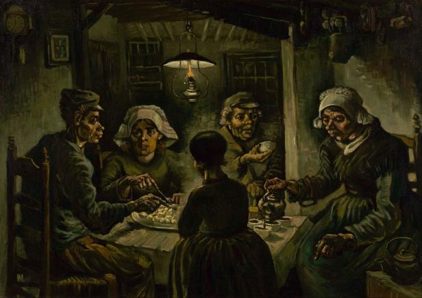 Vincent_van_Gogh_-_The_potato_eaters_-_Google_Art_Project_(5776925)